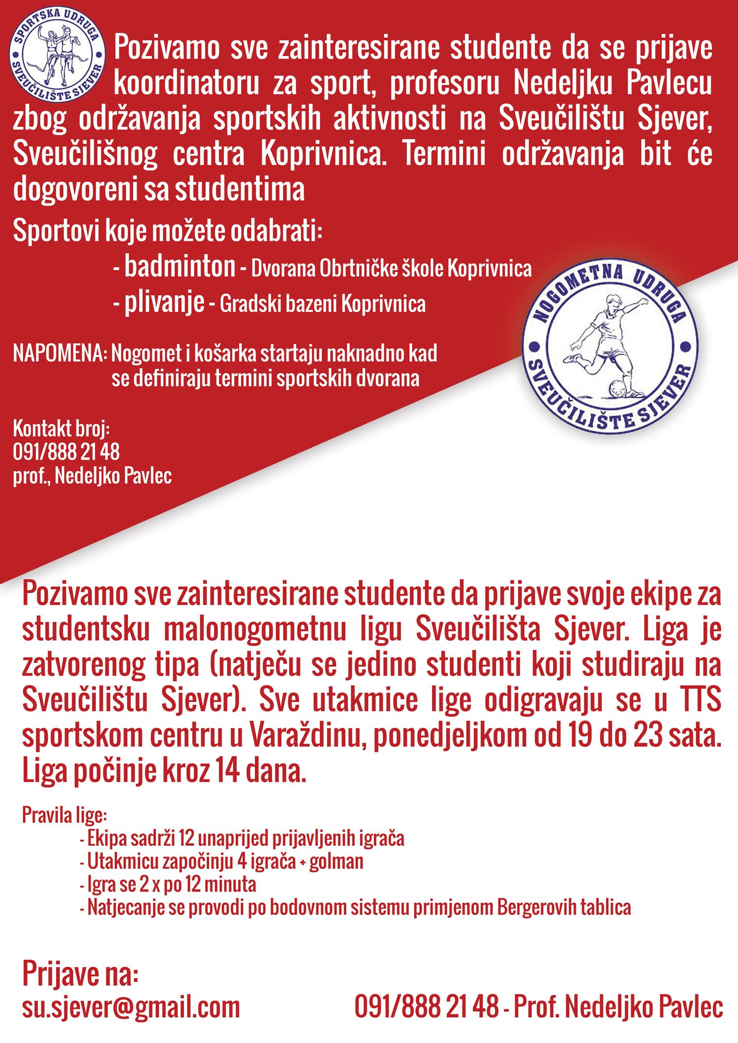 plakat_sportska-udruga-web