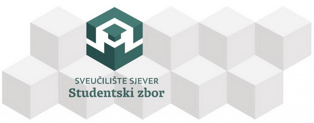 sz_novi_logo-1024x402
